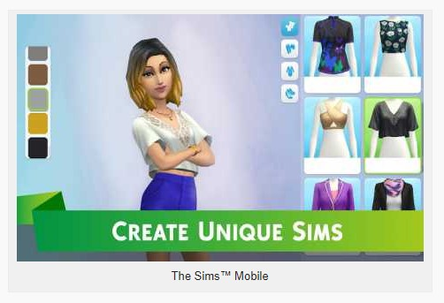 the-sims-mobile-apk