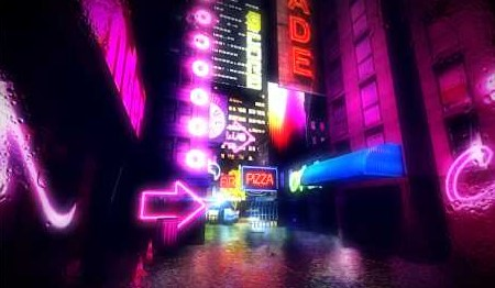 cyberpunk-game-apk