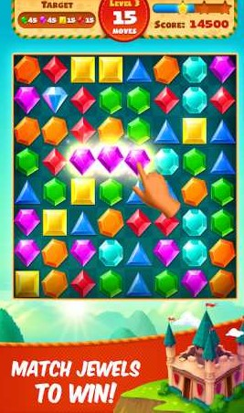 jewel-empire-apk