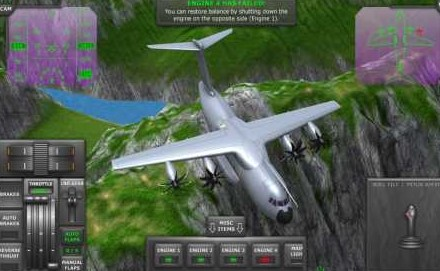 turboprop-flight-simulator-apk