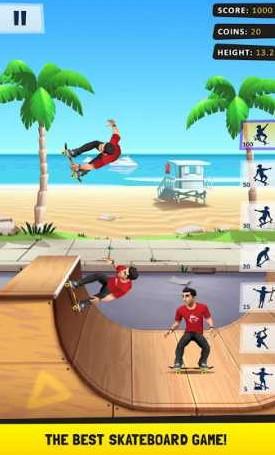 flip-skater-apk
