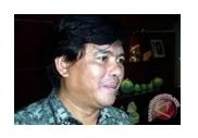 BPPT-prastudi-kereta-semi-cepat-Jakarta-Surabaya-berlanjut