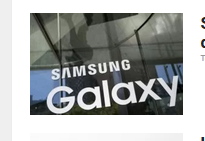 Samsung-Galaxy-S9-akan-hadir-dengan-Galaxy-S9+