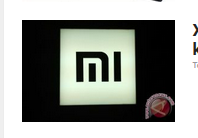 Xiaomi-siapkan-ponsel-dual-kamera-untuk-India