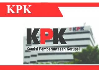 Pengertian-KPK-sejarah-tugas-wewenang-visi-misi-struktur