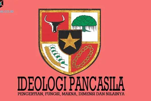 ideologi-pancasila