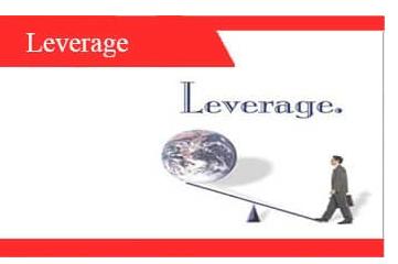 Leverage-adalah-jenis-tujuan-manfaat-fungsi-keunggulan