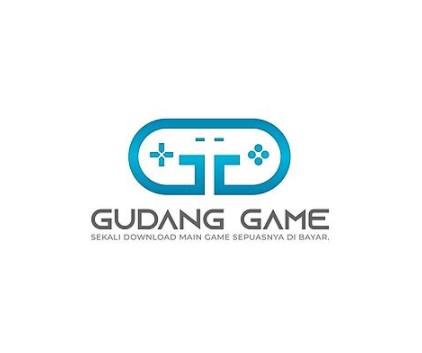 Gudang Game Apk Penghasil Uang