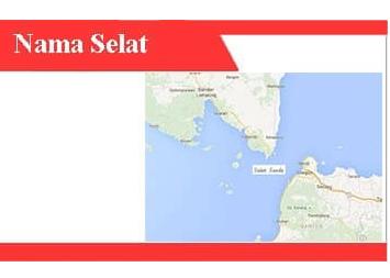 Selat-Adalah--Beserta-48-Nama-Selat-di-Indonesia-dan-Letaknya