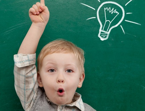 Pengertian, Fungsi Dan Jenis Pronoun Beserta Contoh