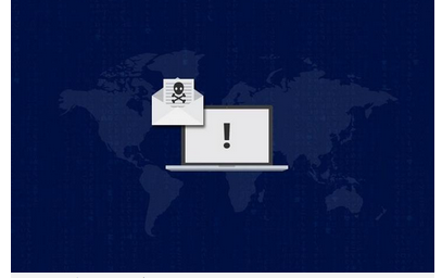 Seorang-hacker-Cina-dikatakan-telah-membobol-situs-BIN-dengan-malware-ini